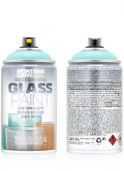 GLASS 6220 Mint