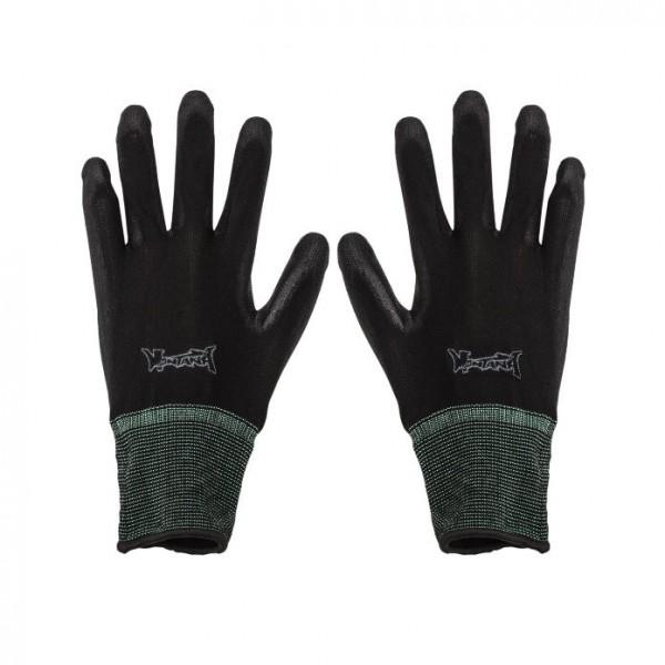 Montana Gloves Nylon S
