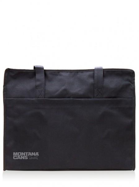 Montana Can Bag