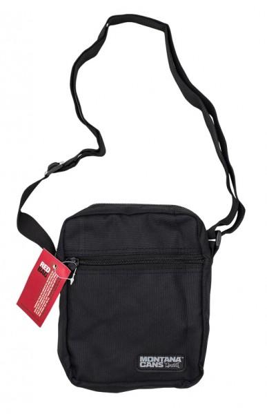 Montana Red Bag Umhängetasche