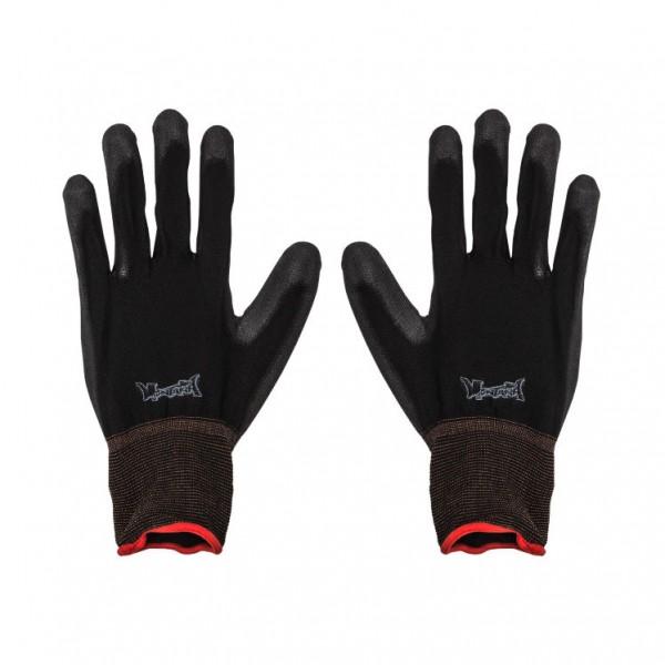 Montana Gloves Nylon XL