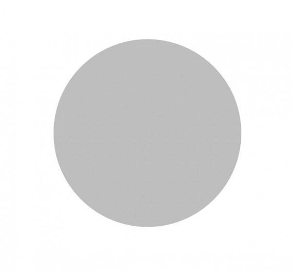 Uni Paint PX30 - Silver