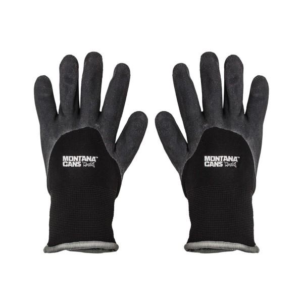 Montana Winter Gloves S