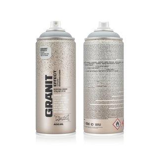 EFFECT EG7000 Granit Light Grey