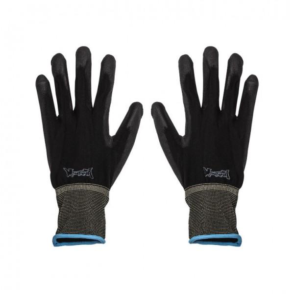 Montana Gloves Nylon L