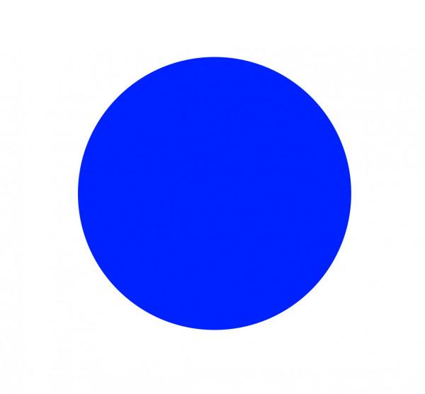 Sakura Solid Marker - Blue