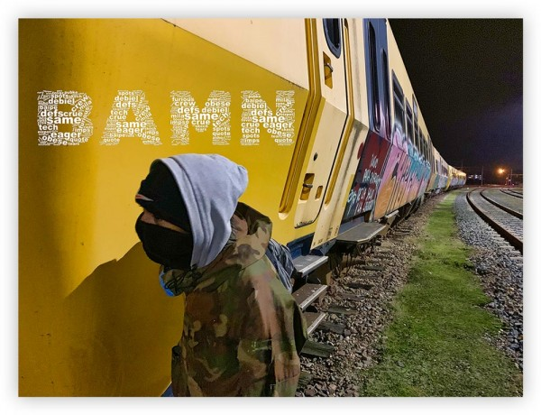 BAMN 4