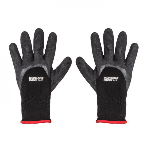 Montana Winter Gloves XL