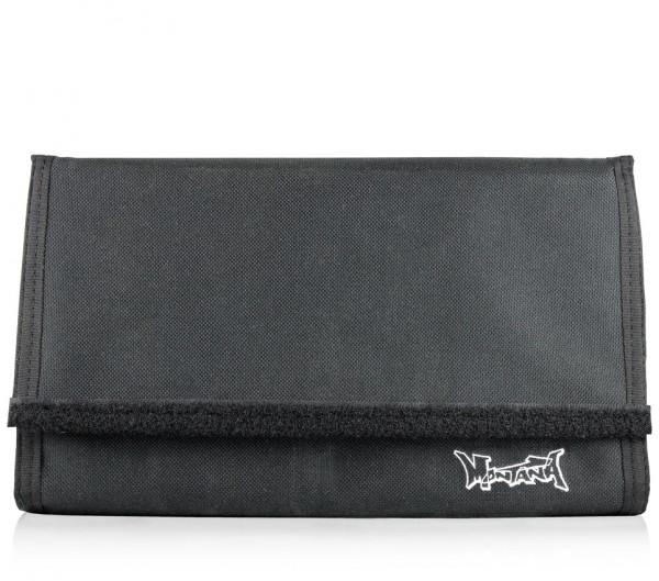 Montana Acrylic Wallet 24er