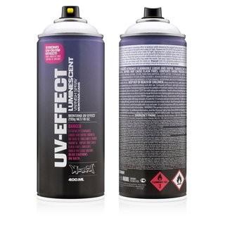 UV1000 UV Effect Transparent
