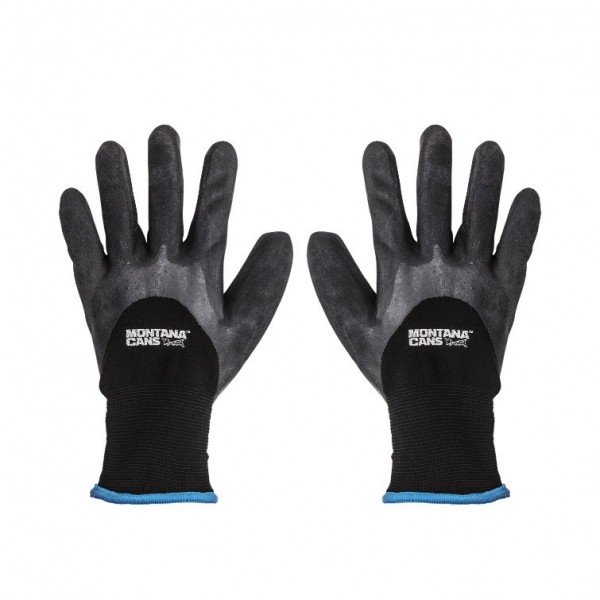 Montana Winter Gloves L